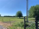 1 Klocke Road - Photo 2