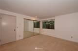2628 4th Avenue - Photo 12