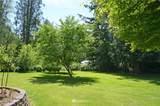 2002 Oak Road - Photo 14