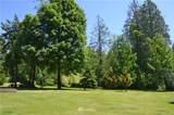 2002 Oak Road - Photo 16
