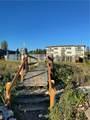 22991 Marine View Drive - Photo 5