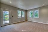 1235 Queets Drive - Photo 24