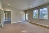 1235 Queets Drive - Photo 25