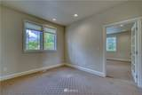 1235 Queets Drive - Photo 28