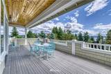 1235 Queets Drive - Photo 30