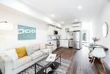 1803 20th Avenue - Photo 8