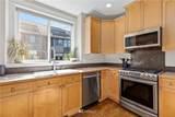 3020 31st Avenue - Photo 11
