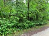 63783 Cascade Drive - Photo 1