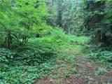 63783 Cascade Drive - Photo 2