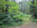 63783 Cascade Drive - Photo 4