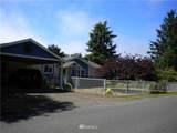 2721 229th Lane - Photo 31