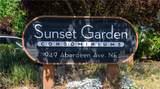 949 Aberdeen Avenue - Photo 30