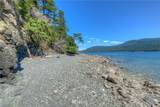 0 Eastsound Shores Road - Photo 3