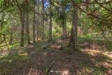 0 Eastsound Shores Road - Photo 22