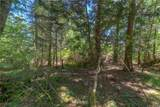 0 Eastsound Shores Road - Photo 23