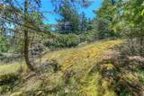 0 Eastsound Shores Road - Photo 24