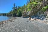 0 Eastsound Shores Road - Photo 4