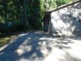 5831 Harlow Drive - Photo 2