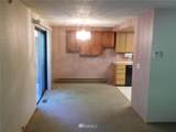 5831 Harlow Drive - Photo 12