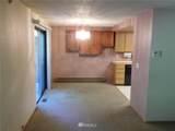 5831 Harlow Drive - Photo 14