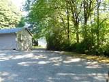 5831 Harlow Drive - Photo 3
