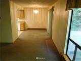 5831 Harlow Drive - Photo 6