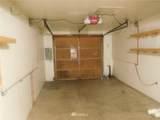 5831 Harlow Drive - Photo 10