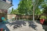 3609 Gilman Avenue - Photo 3