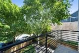 3609 Gilman Avenue - Photo 5