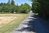 2235 Centralia Alpha Road - Photo 2