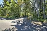450 Point Wilson Road - Photo 31