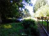 0 California Street - Photo 10