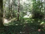 11405 Snowcap Lane - Photo 2