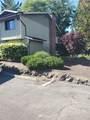 3580 Narrows View Lane - Photo 3
