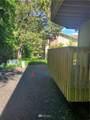 3580 Narrows View Lane - Photo 32