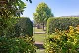 321 Orchard Drive - Photo 22