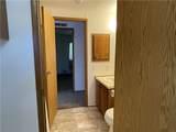 8812 51st Avenue Ct - Photo 11