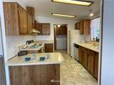 8812 51st Avenue Ct - Photo 8