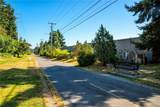 15001 Aurora Avenue - Photo 25