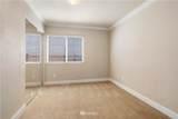 16903 119th Avenue Ct - Photo 13