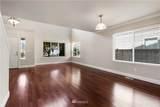 16903 119th Avenue Ct - Photo 6