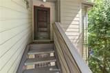15195 Sunwood Boulevard - Photo 30