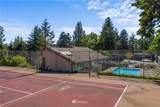 15195 Sunwood Boulevard - Photo 32