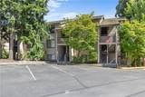 15195 Sunwood Boulevard - Photo 34
