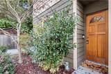 9541 Interlake Avenue - Photo 2