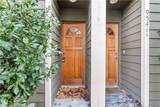 9541 Interlake Avenue - Photo 3