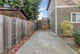 9541 Interlake Avenue - Photo 4