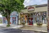 821 Water Street - Photo 1