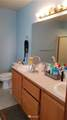 8514 157th Place - Photo 25