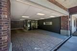 2920 Eastlake Avenue - Photo 32
